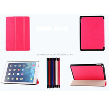 crazy horse ultra slim waterproof tablet protective case for ipad 6