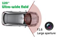 Автомобильный видеорегистратор Brand New#E_M 2.7 LCD HD 1080P DVR DVR G #12 20113
