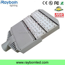 5 Year Warranty 50W-300W Street Led Lamp