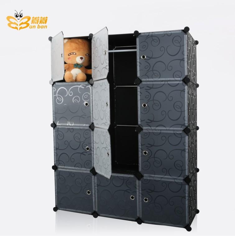 diy plastic cabinets images