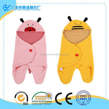 Wholesale Sleeping Bags For Baby