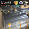 Low Iron Loss Silicon Steel Coil for Iron Core