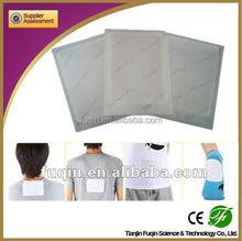 wholesale heating pad back pain heat pack activity warmer pad