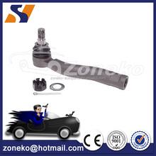 Power Steering 45047-69100 FOR FZJ100 UZJ100 tie rod