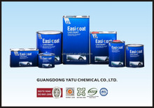 Chrome plastic spray chemicals paints for cars