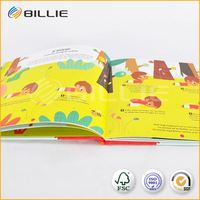 Best price china epc mini book