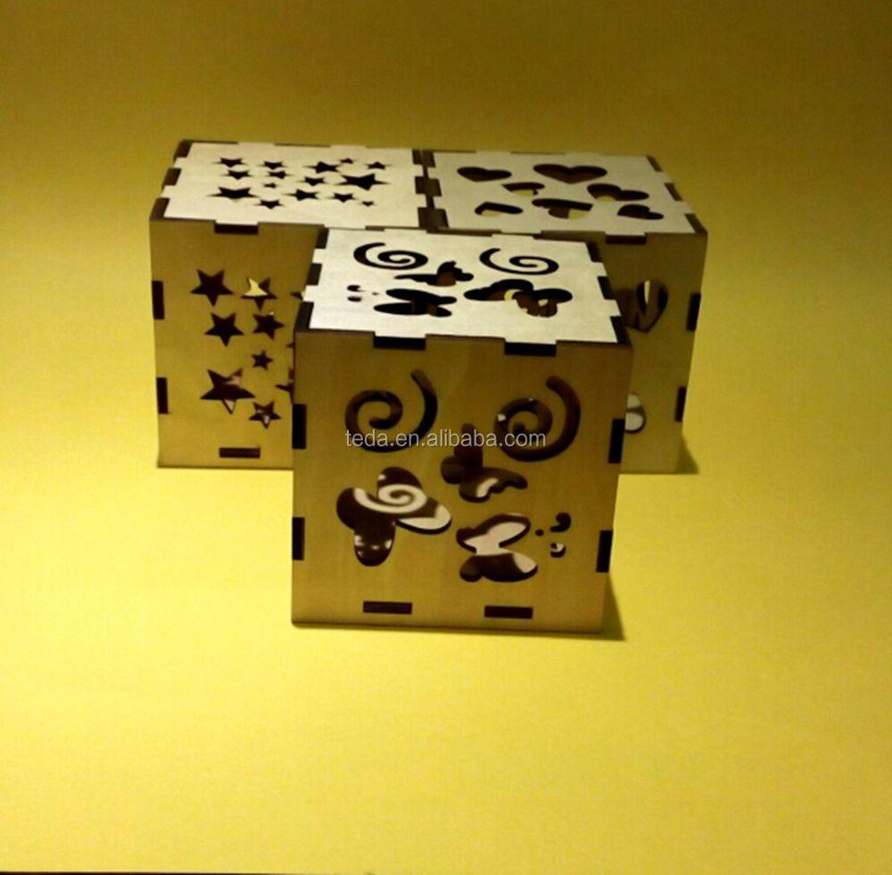 wooden box 3.jpg