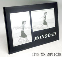 Brand new photo frame decor with high quality