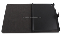 cheap price hot sale chinese leather case cover custom cover case for ipad air/mini /2/3/4