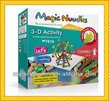 juguetes para los ninos 2014