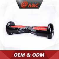 Promotions Top Grade Original Design Cheap Price Powered Intelligent Balance Electric Car