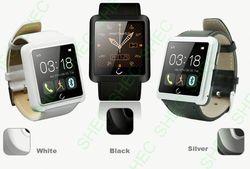 Smart Watch calories calculation smart watch phone