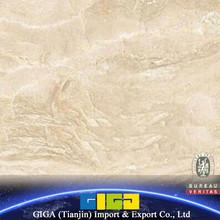 GIGA import best quality royal marble Sahama Beige