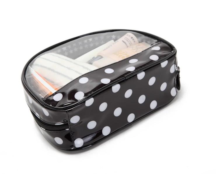 transparent cosmetic bag (4).jpg