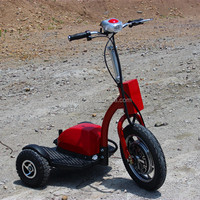 new large loading cargo three wheel bicycle with ce approved