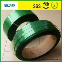 polyester Packing strap wholesale