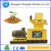 /product-gs/sawdust-briquette-making-machine-for-sale-60315607379.html