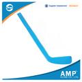 de alta calidad de marca no palo de hockey hielo