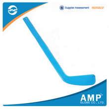 High quality non branded ice hockey stick