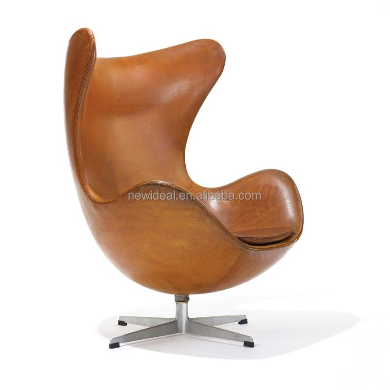 arne-jacobsen_egg-chair_1958.jpg