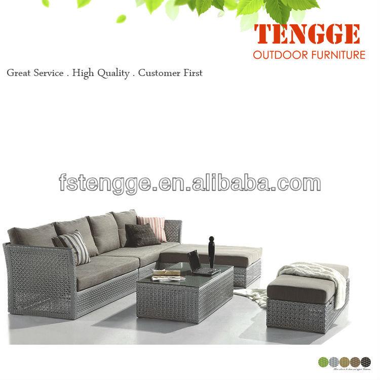 Jard n al aire libre baratos al aire libre muebles de for Sofas de jardin baratos