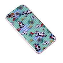 hot sale cell phone case stickers