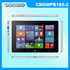 Durable hot selling 10.1inch free sample tablet pc