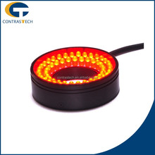 LT2-HR7435 Cheap 24V LED Ring Light for Surface Inspection