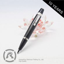 Small Order Accept Top Sales Personalized Trade Assurance Thin Ball Pen