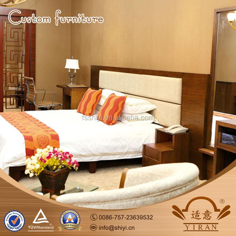 pour chambre luxe pas cher : mode de luxe et confortable pas cher ...