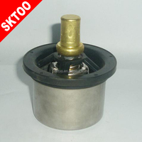 8149182 for Volvo Automotive thermostat