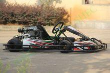 Racing Car racing seat fiberglass chairs