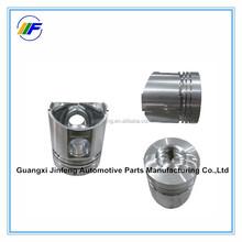 330 thermostability cast iron piston