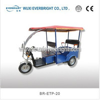 good quality electric tricycle for adults