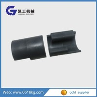 Textile Machine Spare Parts Protective Covering