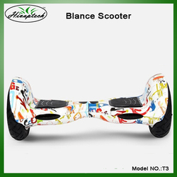 2 wheel electric scooter hoverboard 10 inch bluetooth electric scooter wholesale wheel scooter