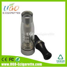 Easy to use ego vaporizer pen bdc ce5 plus atomizer best ego ce5 clearomizer
