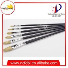 Art Brushes for Artist