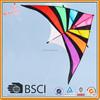 Big Delta Kite, Nylon kite from Weifang Kite factory