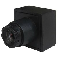 480tvl mini camera for rc airplanes with 90degree view angle