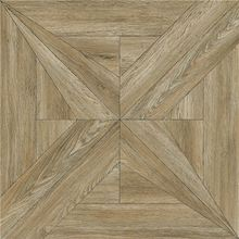 Professional factory supply all kinds of style selections glazed tiles with good offer