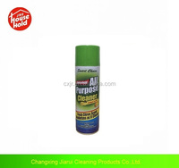 Smart choice Household Care all purpose cleaner(lemon scent)