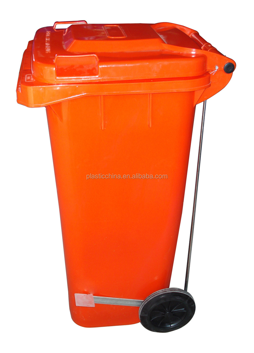 dustbin with pedal.jpg