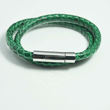 hot sale top quality cheap bio magnetic stainless steel bracelet