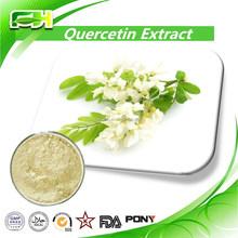 Top Quality 100% Natural Quercetin Extract Powder,Quercetin Extract