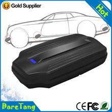 2015 new product long life battery car gps tracker radio shack/ mini gps tracking/gps localizer and car GPS tracking system