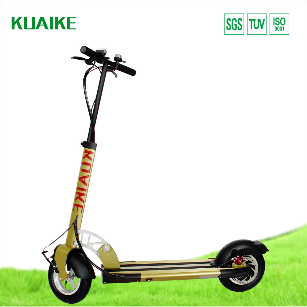 adults for scooters with Electric seats