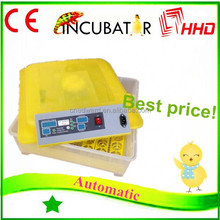 automatic cheap Still Air Incubator for sale with CE approved in stock EW-48 agriculture