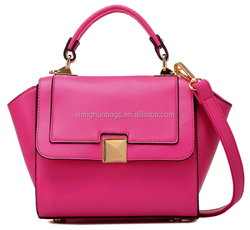 Multifunctional package classical design woman bags shoulder bags new arrival bags