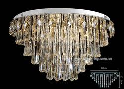 Shenzhen lighting distributors wanted American chandelier